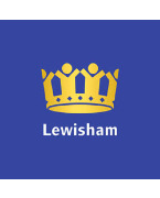 Lewisham Borough (Community) Football Club 2003