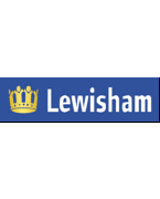 Lewisham Primary School Football Association