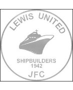 Lewis United Juniors