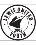 Lewis United Youth