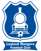 Leyland Rangers FC