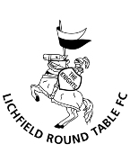Lichfield Round Table FC