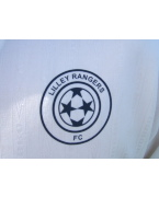 LILLEY RANGERS FC