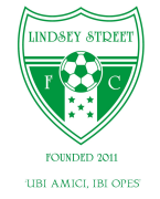 Lindsey Street Reserves