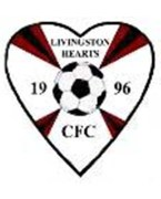 Livingston Hearts