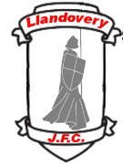 Llandovery Junior FC