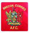 Brecon Corries AFC