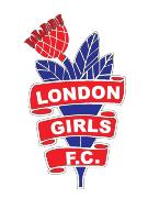 LONDON GIRLS FC