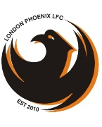 London Phoenix LFC