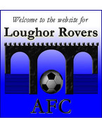 Loughor Rovers AFC