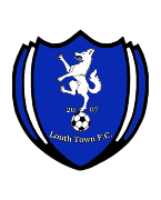 LOUTH TOWN FC