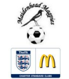 Maidenhead Magpies Football Club