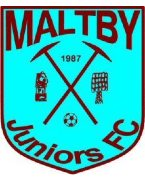 Maltby Juniors FC