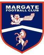 Margate Youth FC