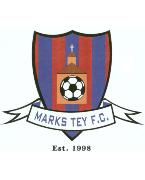 Marks Tey Football Club