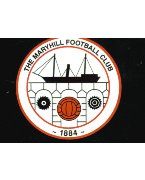 Maryhill Juniors