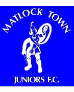 Matlock Town Juniors FC