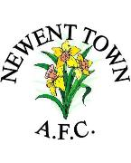 Newent Town A.F.C.