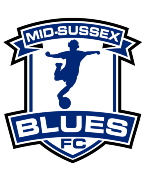 Mid-Sussex Blues FC