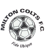 Milton Colts Football Club