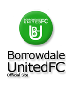 Borrowdale United Football Club