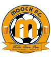 Mooch FC