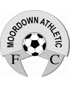 Moordown Athletic