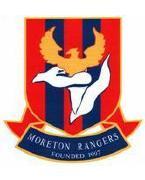 Moreton Rangers F.C.