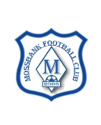 Mossbank Football Club