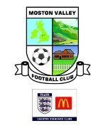 MOSTON VALLEY FOOTBALL CLUB (THE CLUB THAT CARES)