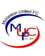 Murieston United Blue 1995
