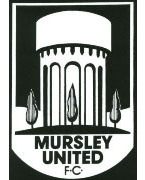 Mursley United FC