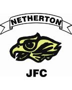 Netherton JFC