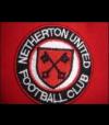 Netherton United F.C.