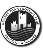 NEWARK TOWN FC