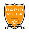 Rapid Villa Football Club