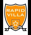 Rapid Villa Football Club