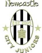 Newcastle City Juniors FC