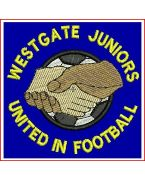 Newcastle Westgate Football Club
