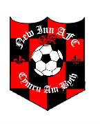New Inn AFC