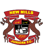 New Mills Junior Football Club