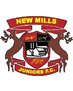 New Mills Junior Football Club