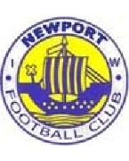 Newport St George&#039;s Youth