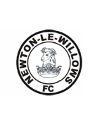 Newton-le-Willows FC
