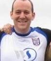 Dave Barnish