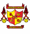Shields United FC