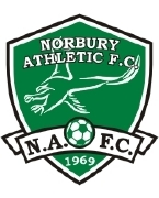 Norbury Athletic