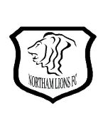 Northam Lions Football Club