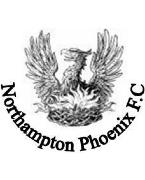 Northampton Phoenix FC