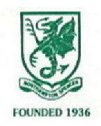 Northampton Spencer FC